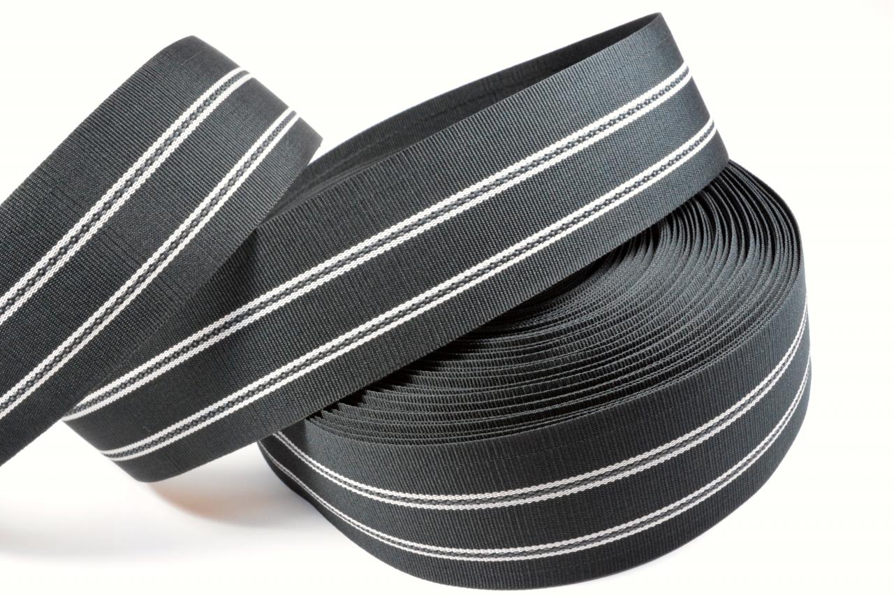 Pásovka pánská šíře 45mm
